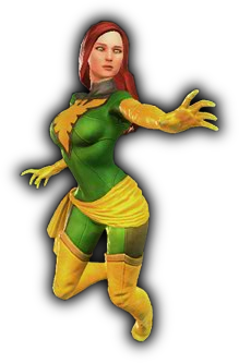 MUA2 Jean Grey.png