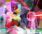 Super Smash Bros. Melee - Falco's Blaster.jpg