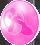 FFR Token 23 Neon Pink.png