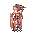 Female Scholar (Ragnarok Online).png