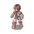 Taekwon Boy (Ragnarok Online).png
