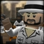 Lego Indiana Jones TOA Belloq's staff is too long achievement.jpg