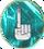 FFR Skill Token 72.png