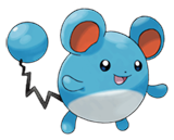 Pokemon 183Marill.png