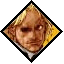 Portrait CVS2 Rugal.png