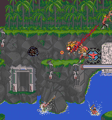 Contra ARC stage 12.png