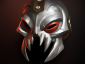 Dota 2 items morbid mask.png