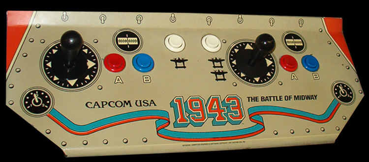 1943 arcadecontrols.png
