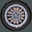 Drift City Rims Volk.png