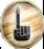 FFR Skill Token 61.png