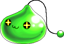 MS Monster King Slime.png