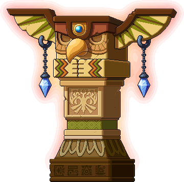 MS Monster Owl Tower.png