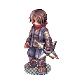 Male Ninja (Ragnarok Online).png