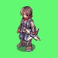 Male Ninja (Ragnarok Online).png