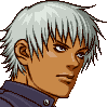 Portrait KOF99 K'.png
