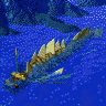 TACC-Sea Serpent.png