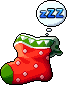 MS Magic Christmas Socks Level 1 sleeping.png