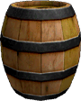 SSBM Trophy Barrel.png