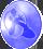 FFR Token 19 Neon Blue.png