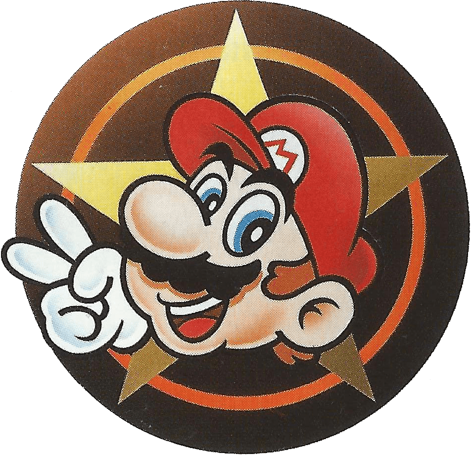SMB2 Mario Star artwork.png