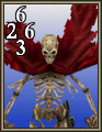 FFVIII Forbidden monster card.png