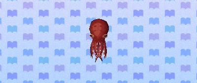 ACNL octopus.png