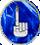 FFR Skill Token 74.png