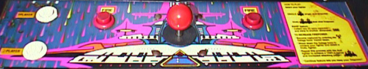 Galaga '88 control panel.png