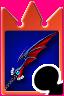 KH RCoM attack card Soul Eater.png
