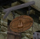 Mount&Blade merchant sign.jpg