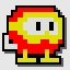 Dig Dug 2 Enemies achievement.jpg