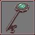 PWAAJFA key.png