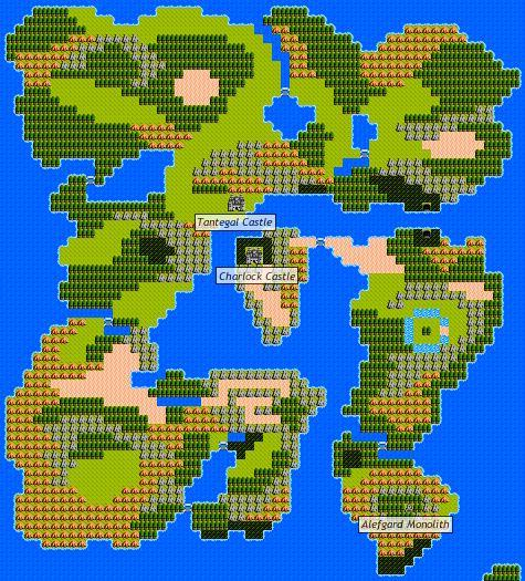 DQ2_Alefgard Dragon Warrior Map on just cause 2 map, the legend of zelda, double dragon, dragon quest monsters: joker 2, dragon quest viii: journey of the cursed king, dragon quest, crash bandicoot 2 map, dragon quest vi: realms of revelation, super mario brothers 2 map, ducktales 2 map, breath of fire 2 map, dragon quest v: hand of the heavenly bride, dark souls 2 map, jurassic park 2 map, dragon mountain map, crusader kings 2 map, dragon warrior iii, asia after world war 2 map, dragon quest world map, call of duty 2 map, dragon quest 4 map, indiana jones 2 map, forza horizon 2 map, chrono cross, adventure island 2 map, dragon tree map, dragon quest ix: sentinels of the starry skies, castlevania 2 map, wario land 2 map, infinity blade 2 map, dragon warrior monsters,