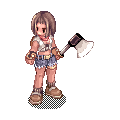 Female Blacksmith (Ragnarok Online).png