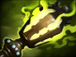 Dota 2 items ghost scepter.png