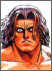 SNK Portrait Wyler.png