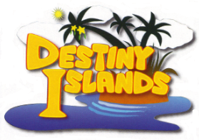 KH Destiny Islands logo.png