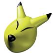 Zelda OOT Keatonmask.jpg
