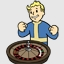 Fallout NV achievement Little Wheel.jpg