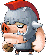 MS Monster Pillaging Iron Boar.png