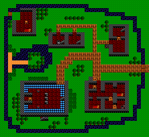 DW3 map town Rimuldar.png
