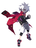 Disgaea 3 Mao small.png