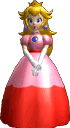 SSBM Trophy Peach.png