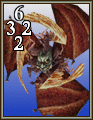 FFVIII Buel monster card.png