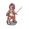 Female Knight (Ragnarok Online).png