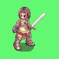 Female Knight (Ragnarok Online).png
