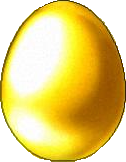 MS Monster Golden Egg.png