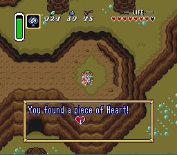 Zelda ALttP Heart Piece 11.png