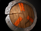Dota 2 items stout shield.png