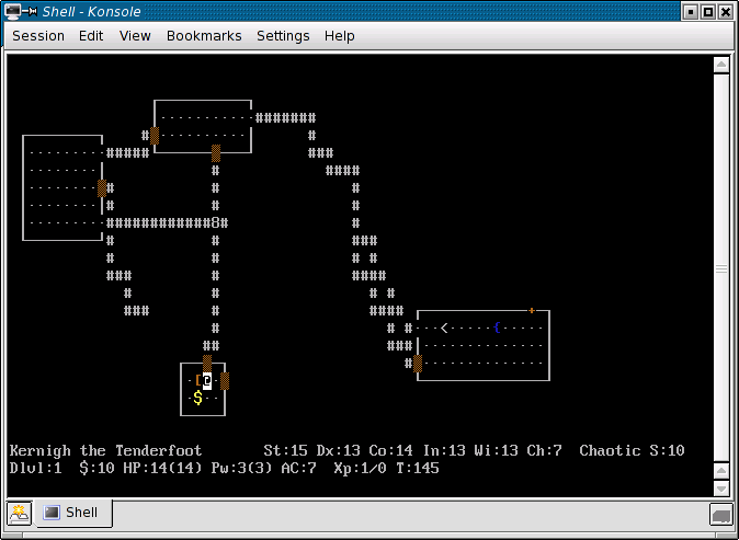 Nethack-kernigh-22oct2005-36.png